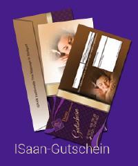 Isaan Thai Massage Stuttgart Stutggart West